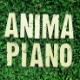 Dramatic Contemplative Wide Solo Piano