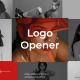 Multi Logo Opener 3 in 1 - VideoHive Item for Sale