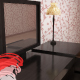 Dressing table - 3DOcean Item for Sale