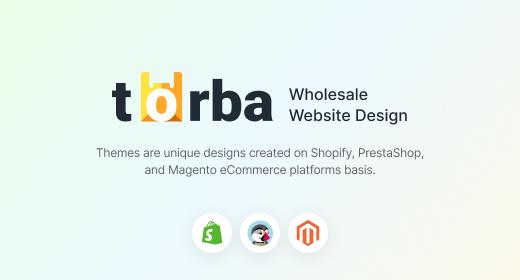 Wholesale Website Design for Aliexpress Marketplace
