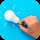 Sanborn - Digital Marketing Agency Elementor Template Kit