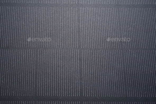 Solar cell battery panel closeup. - Stock Photo - Images