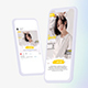 Fashion Promo Instagram Post & Stories - VideoHive Item for Sale