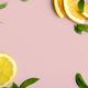 Lemon slices - PhotoDune Item for Sale