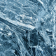 Christmas Ice texture. Abstract blue Christmas Background. - PhotoDune Item for Sale