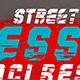 Aggressive Glitch Titles - VideoHive Item for Sale