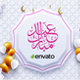 Ramadan & Eid - VideoHive Item for Sale