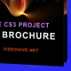 3D BROCHURE - FULL HD - AE CS3 - VideoHive Item for Sale