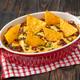 Dish of Jalapeno popper dip - PhotoDune Item for Sale