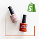Looki - Beauty & Cosmetics eCommerce Shopify Theme