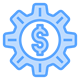 CyberBukit Add-on - Multiple Payment Gateways