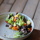 Salad with Vegetables - PhotoDune Item for Sale