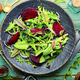 Green vegan salad - PhotoDune Item for Sale