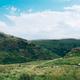 Beautiful landscape panorama of Snowdonia National Park in North Wales, UK - PhotoDune Item for Sale