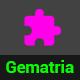 Gematria Calculator Extension For Chrome