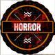 Panic Attack Horror Trailer