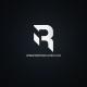 Simple Digital Logo - VideoHive Item for Sale