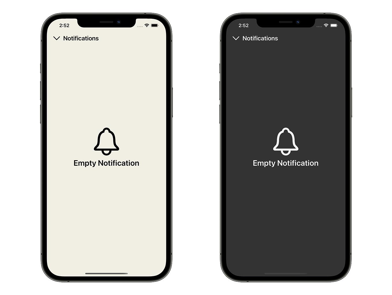 Radio Club App   SwiftUI Full iOS Application - 5