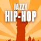 Jazzy Hip-Hop Funk
