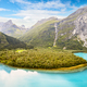 Lake Lovatnet in Norway - PhotoDune Item for Sale