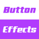 CSS3 Hover Effects Button