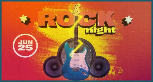 Rock Fest Preview Files