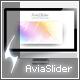 AviaSlider - jQuery Slideshow - CodeCanyon Item for Sale
