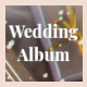 Wedding Day Album Opener - VideoHive Item for Sale