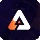 Atoms - WordPress Magazine and Blog Theme