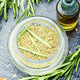 Rosemary in herbal medicine - PhotoDune Item for Sale