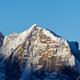 Himalaya - PhotoDune Item for Sale