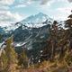 Mt Baker - PhotoDune Item for Sale