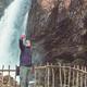 Waterfall in Turkey - PhotoDune Item for Sale
