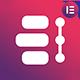 Timeliner – Timeline for Elementor