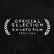 Drama | Thriller - Movie Trailer - VideoHive Item for Sale