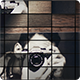 Grid Promo - VideoHive Item for Sale
