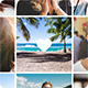 Photo Gallery Promo - VideoHive Item for Sale