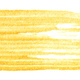 yellow gold colored doodle smear stroke brush - PhotoDune Item for Sale