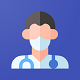 Myclinic - Doctors Appointment Booking App (Admin + Patient) | Complete Solution | Flutter