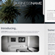 Half Fold Brochure - GraphicRiver Item for Sale