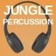 Jungle Drums Ident