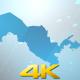 Uzbekistan Slider Background - VideoHive Item for Sale