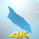 Aruba Slider Background - VideoHive Item for Sale