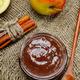 apple butter - PhotoDune Item for Sale