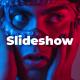 Slideshow Opener - VideoHive Item for Sale