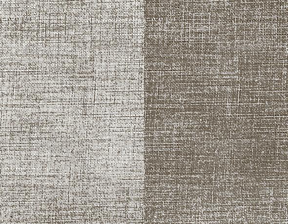 Canvas Texture - Fabric Textures