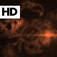 Scorpio Zodiac Space - VideoHive Item for Sale