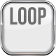 Advertising Rock Trailer Loop