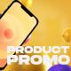 Phone 12 App Promo