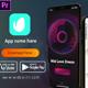 Smart App Promo - VideoHive Item for Sale